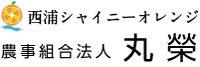 農事組合法人 丸榮 (まるえい) 西浦みかん 寿太郎 青島みかん 西浦シャイニーオレンジ
